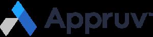 appruv